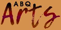 ABQ Arts