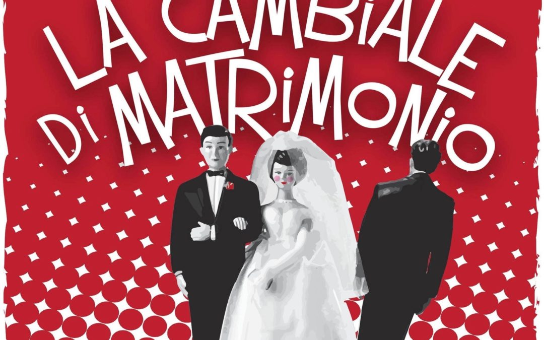 "OPERA SOUTHWEST: ""LA CAMBIALE DI MATRIMONIO"" FEATURES OSW APPRENTICES-READ OUR REVIEW!"